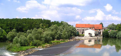 Pesmes forges plus beaux villages de france routes touristiques de hautes saone guide touristique franche comte