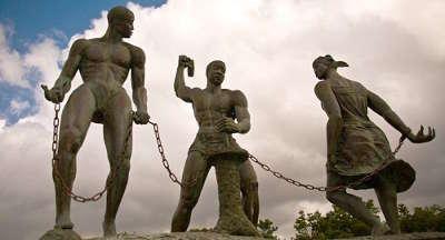Route des abolitions guide du tourisme