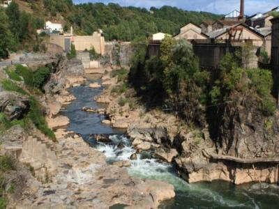 Saint juery vallee du tarn routes touristiques du tarn guide du tourisme de l occitanie