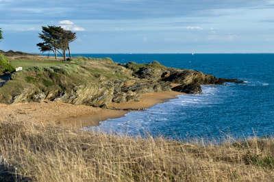 Saint michel chef chef routes touristiques de loire atlantique guide du tourisme du pays de la loire