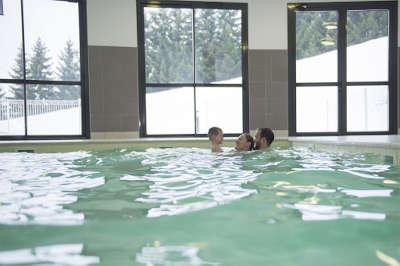 Village club bois d amont piscine routes touristiques du jura guide touristique de franche comte